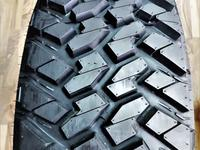 Nitto 37x12.50R20 120p Trail Grappler M/T Япония за 105 000 тг. в Алматы