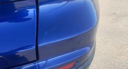 Honda CR-V 2012 года за 9 000 000 тг. в Нур-Султан (Астана) – фото 5