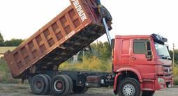 Howo 2013 года за 12 900 000 тг. в Алматы – фото 3