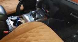 Mitsubishi Pajero 2007 года за 6 800 000 тг. в Атырау – фото 2