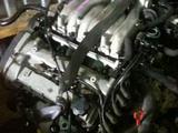 Двигатель HYUNDAI L6EA 2.7л за 38 000 тг. в Нур-Султан (Астана) – фото 2
