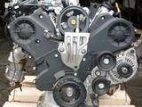 Двигатель HYUNDAI L6EA 2.7л за 38 000 тг. в Нур-Султан (Астана) – фото 4