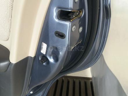 Toyota Highlander 2003 года за 6 100 000 тг. в Алматы – фото 12
