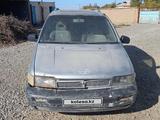 Mitsubishi Space Wagon 1993 года за 600 000 тг. в Туркестан – фото 4