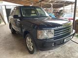 Land Rover Range Rover 2002 года за 2 300 000 тг. в Шымкент