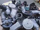 Оригинальный моторчик стеклоподъемника на Toyota Avensis за 5 000 тг. в Алматы – фото 2