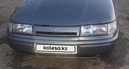 ВАЗ (Lada) 2110 (седан) 2005 года за 800 000 тг. в Атырау