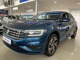 Volkswagen Jetta 2021 года за 8 500 000 тг. в Караганда