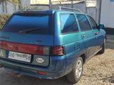 ВАЗ (Lada) 2111 (универсал) 2005 года за 900 000 тг. в Тараз