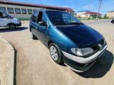 Renault Scenic 1997 года за 1 300 000 тг. в Атырау – фото 3