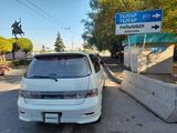 Toyota Gaia 1999 года за 2 700 000 тг. в Алматы – фото 4