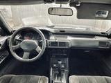 Mitsubishi Galant 1989 года за 1 300 000 тг. в Кокшетау