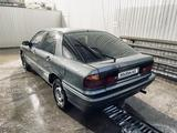 Mitsubishi Galant 1989 года за 1 300 000 тг. в Кокшетау – фото 5