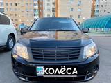 ВАЗ (Lada) Granta 2190 (седан) 2014 года за 2 220 000 тг. в Нур-Султан (Астана) – фото 3