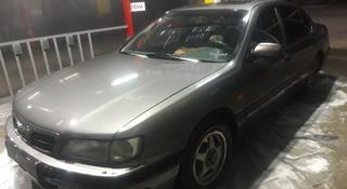 Nissan Maxima 1998 года за 1 800 000 тг. в Алматы