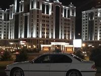 BMW 735 2001 года за 15 000 000 тг. в Алматы