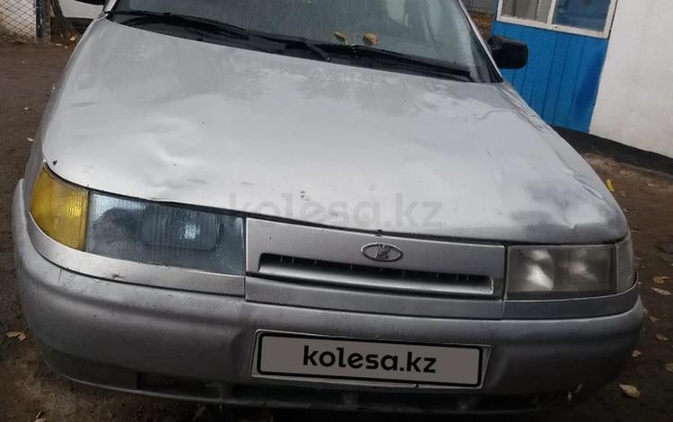 ВАЗ (Lada) 2110 (седан) 2003 года за 300 000 тг. в Караганда