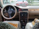 Rover 400 Series 1995 года за 500 000 тг. в Нур-Султан (Астана)