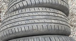 225/60/18 Dunlop Grandtrek 2018 Год. Пробег 1.000км за 100 000 тг. в Алматы