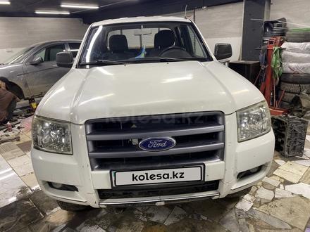Ford Ranger 2007 года за 2 650 000 тг. в Нур-Султан (Астана) – фото 3