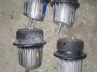 Подушки двигателя за 10 000 тг. в Алматы