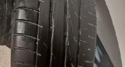 В очень хорошем состоянии шины за 170 000 тг. в Павлодар – фото 4