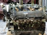 Двигатель ДВС 2UZ VVTI рестайлинг v4.7 Toyota Land Cruiser J100… за 1 300 000 тг. в Шымкент