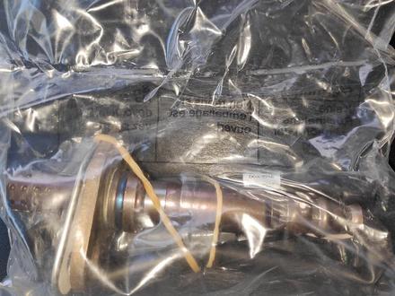 Лямбдазонд/кислородный датчик за 25 000 тг. в Алматы – фото 5