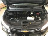 Chevrolet Tracker 2020 года за 7 790 000 тг. в Караганда – фото 3