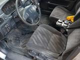 Honda CR-V 1999 года за 3 200 000 тг. в Петропавловск – фото 3