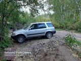Honda CR-V 1999 года за 3 200 000 тг. в Петропавловск – фото 4