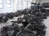 Двигатель Ford Mustang 3.7 за 1 500 000 тг. в Алматы