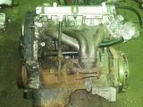 Двигатель Mitsubishi 4G92 1.6 л.91-03 за 100 000 тг. в Караганда – фото 5