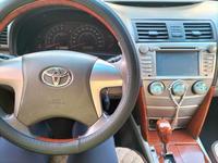 Toyota Camry 2007 года за 5 500 000 тг. в Нур-Султан (Астана)