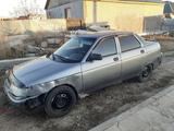ВАЗ (Lada) 2110 (седан) 2005 года за 700 000 тг. в Нур-Султан (Астана) – фото 4