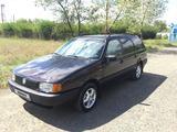 Volkswagen Passat 1992 года за 1 290 000 тг. в Павлодар