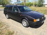 Volkswagen Passat 1992 года за 1 290 000 тг. в Павлодар – фото 2