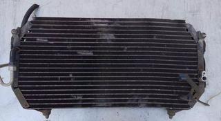 Виста Vista радиатор за 10 000 тг. в Алматы