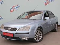 Ford Mondeo 2004 года за 2 400 000 тг. в Алматы