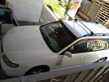 Nissan Avenir 2000 года за 2 100 000 тг. в Алматы – фото 2
