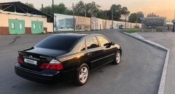 Toyota Avalon 2004 года за 3 900 000 тг. в Алматы – фото 2