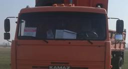 КамАЗ  65115-026 2014 года за 13 000 000 тг. в Усть-Каменогорск