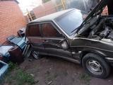 ВАЗ (Lada) 2115 (седан) 2004 года за 111 111 тг. в Павлодар