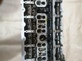 Головка блока двигателя БМВ N55 за 300 000 тг. в Алматы