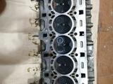 Головка блока двигателя БМВ N55 за 300 000 тг. в Алматы – фото 2