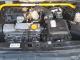 ВАЗ (Lada) 2114 (хэтчбек) 2013 года за 1 350 000 тг. в Шымкент