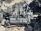 ДВС Тойота Превиа за 2 021 тг. в Шымкент – фото 2