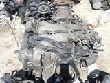 ДВС Тойота Превиа за 2 021 тг. в Шымкент – фото 3