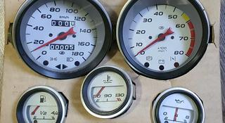 Комплект приборов 2106 за 49 500 тг. в Алматы