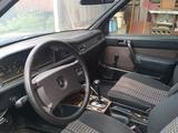 Mercedes-Benz 190 1991 года за 500 000 тг. в Семей – фото 2